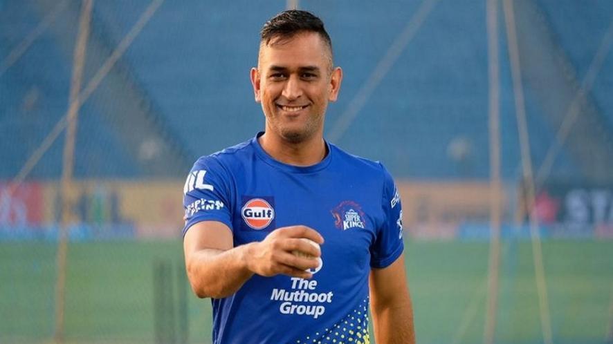 3 भारतीय खिलाड़ी जो इन्स्टाग्राम पर नहीं करते अपने साथी खिलाड़ियों को फॉलो 1