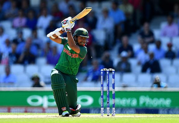 इमर्जिंग एशिया कप 2019: सौम्य सरकार के ऑलराउंडर प्रदर्शन से बांग्लादेश ने भारत को दी करारी शिकस्त 5