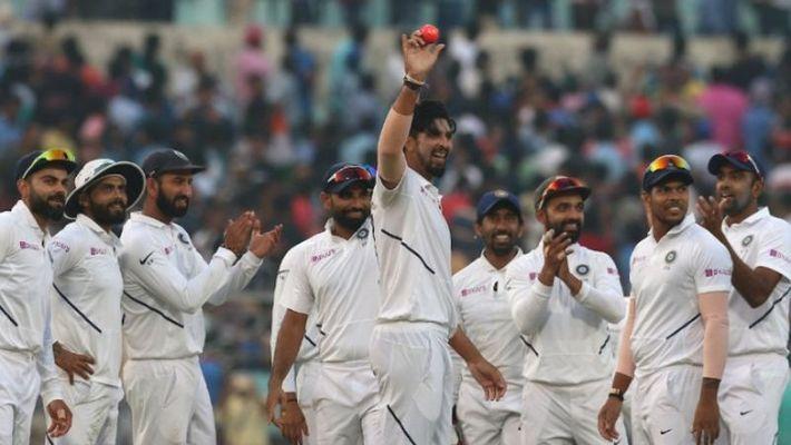 ग्लेन मैक्ग्राथ ने कहा मुझे लगा था खत्म हो गया है इस भारतीय खिलाड़ी का करियर, फिर की दमदार वापसी 3
