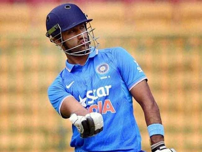 भारतीय टीम के लिए वनडे खेल चुके हैं ये 4 क्रिकेटर, शायद ही जानते होंगे आप 8