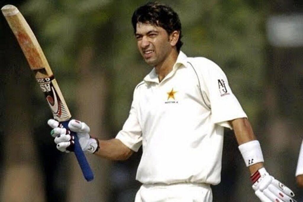 16 साल का पाकिस्तानी खिलाड़ी ऑस्ट्रेलिया के खिलाफ करने वाला है टेस्ट डेब्यू 3
