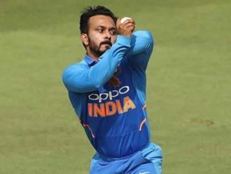 चयनकर्ता युवा खिलाड़ियों को Team India में मौका देने पर दे रहें हैं जोर, इन पांच खिलाड़ियों का करियर लगभग खत्म 6