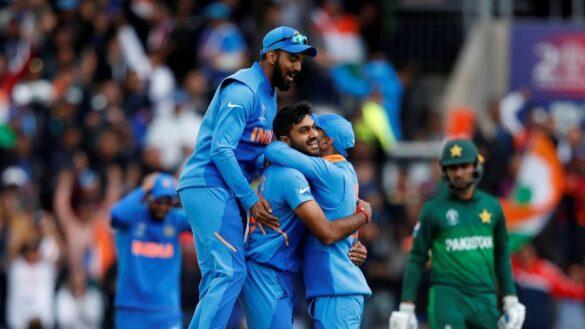 मुश्ताक अहमद ने कहा, भारत-पाकिस्तान की सीरीज एशेज से बड़ी 6
