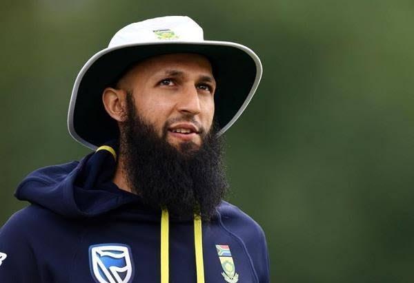केपटाउन ब्लिट्ज टीम के बल्लेबाजी सलाहकार बने हाशिम अमला 3