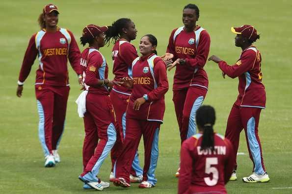 भारत के खिलाफ वेस्ट इंडीज की 14 सदस्यीय टीम की घोषणा, लंबे समय बाद हुई इस खिलाड़ी की वापसी 1