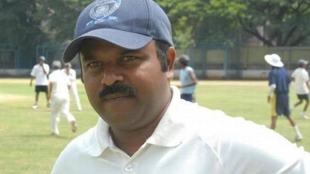प्रवीण आमरे ने शॉट टाइमिंग के मामले में 22 साल के इस खिलाड़ी को बताया विराट और रोहित के समान 4