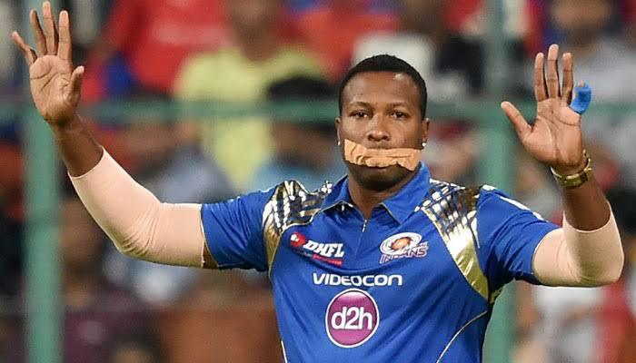 रोहित शर्मा की गैरमौजूदगी में ये 3 खिलाड़ी संभाल सकते हैं मुंबई इंडियंस की कमान 4