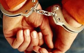 INDvsBAN: ईडन गार्डन्स में सट्टेबाजी करते पकड़े गए 3 सट्टेबाज 1