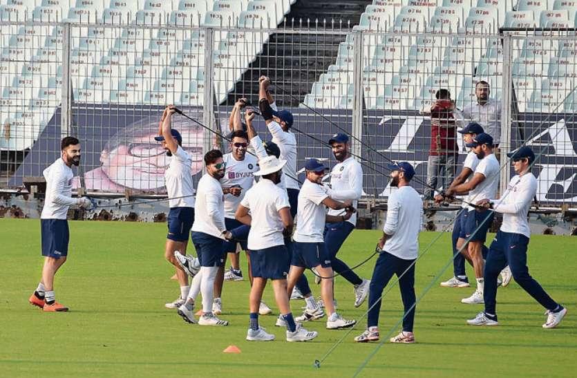 ऋषभ पंत के बाद भारतीय टीम ने सैयद मुश्ताक अली ट्रॉफी में खेलने के लिए एक और खिलाड़ी को किया रिलीज 1