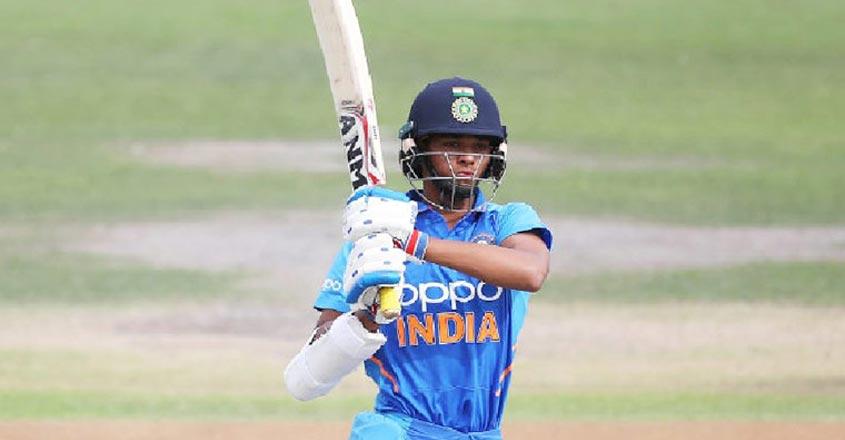 IND U-19 vs AFG U-19: भारत ने अफगानिस्तान को रोमांचक मुकाबले में दी शिकस्त, यशस्वी जायसवाल फिर चमके 9