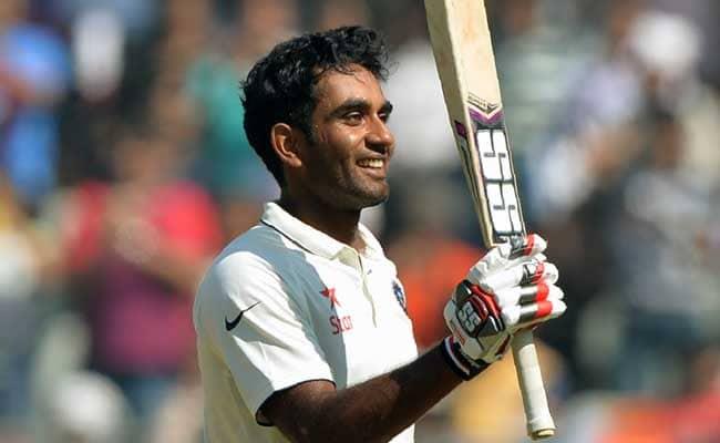 एक और भारतीय खिलाड़ी ने की सगाई, युजवेंद्र चहल ने शेयर की तस्वीर 4