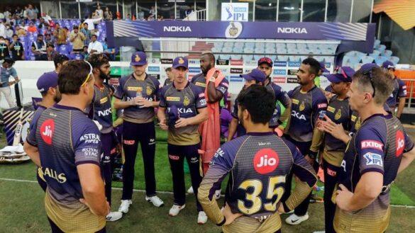IPL 2020: कोलकाता नाइट राइडर्स के तीन खिलाड़ी जिनके दम पर चैंपियन बन सकती है किंग खान की टीम 24