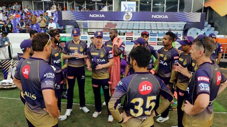 आईपीएल 2020: कोलकाता नाईट राइडर्स ने रोबिन उथप्पा और क्रिस लीन के साथ कई बड़े नामों को किया रिलीज