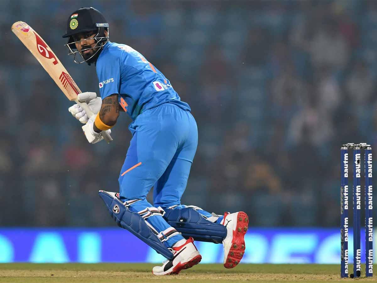 गौतम गंभीर ने कहा यह भारतीय खिलाड़ी मात्र 50 गेंदों में जड़ सकता है शतक 2