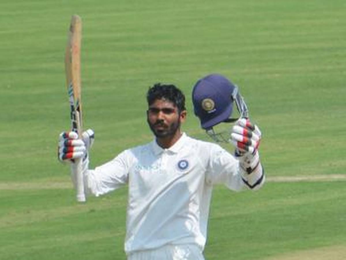 टीम इंडिया में बैकअप खिलाड़ी के तौर पर कई बार मिल चुका है मौका, लेकिन कभी प्लेइंग XI में नही खेला ये खिलाड़ी 10