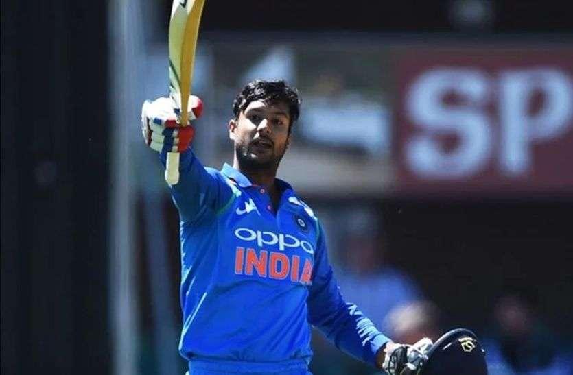 भारत की वनडे-टी20 टीम देखते हुए समझ से परे हैं चयनकर्ताओं के ये तीन फैसले 4