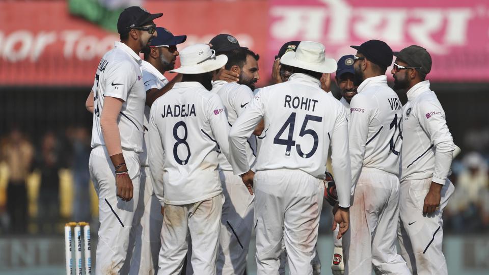 INDvBAN, दूसरा टेस्ट: भारतीय टीम की संभावित प्लेइंग इलेवन, टीम में हो सकता है ये बदलाव 5