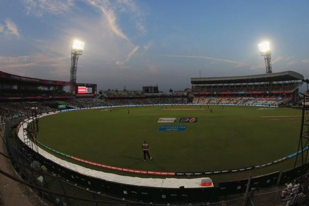 INDvBAN: 1 बजे शुरू होकर रात 8 बजे खत्म होगा डे-नाईट टेस्ट: बीसीसीआई 7