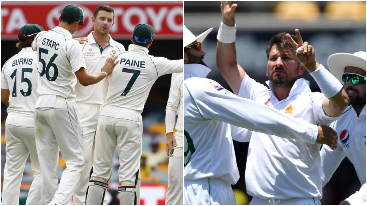 Australia vs Pakistan: दूसरा टेस्ट, DREAM 11 फैंटेसी क्रिकेट टिप्स–प्लेइंग इलेवन, पिच रिपोर्ट और इंजरी अपडेट 1