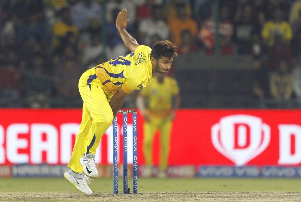 REPORTS, IPL 2020: अंबाती रायडू, केदार जाधव समेत इन 5 भारतीय खिलाड़ियों को रिलीज करेगी चेन्नई सुपर किंग्स 5