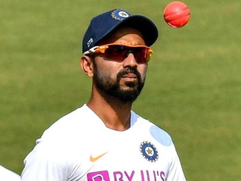 विराट कोहली और रवि शास्त्री ने नहीं दिया विश्व कप खेलने का मौका, अब अजिंक्य रहाणे का छलका दर्द 1