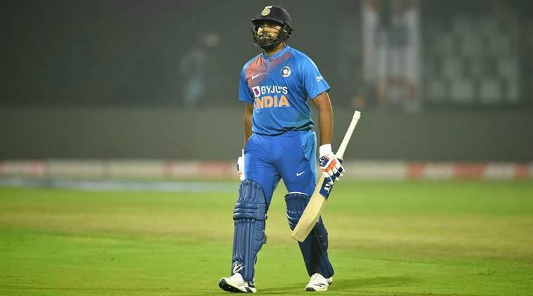 श्रीलंका के खिलाफ टी20 सीरीज में रोहित शर्मा को आराम मिलने पर इन 3 सलामी बल्लेबाजों को मिल सकता है टीम में मौका 1