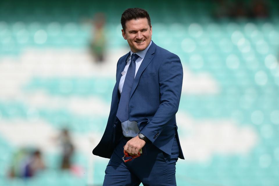 ग्रीम स्मिथ ने दक्षिण अफ्रीका क्रिकेट के निर्देशक की भूमिका को ठुकराया 6