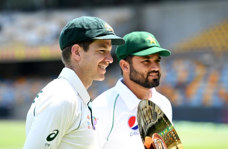 AUSTRALIA vs PAKISTAN: पहला टेस्ट, DREAM 11 फैंटेसी क्रिकेट टिप्स – प्लेइंग इलेवन, पिच रिपोर्ट और इंजरी अपडेट 1
