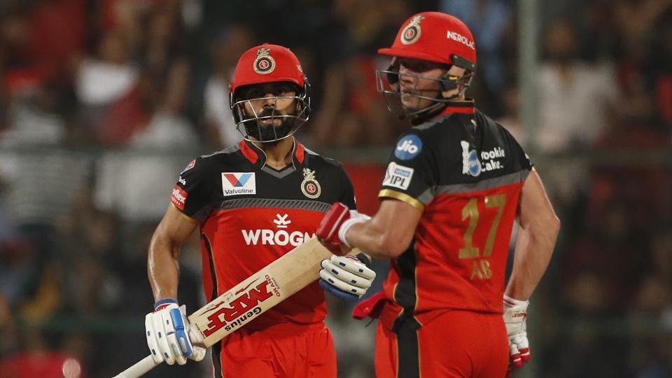 5 खिलाड़ी जो सबसे ज्यादा आईपीएल मैच खेलने के बाद भी अब तक नहीं जीत सके ट्रॉफी 8