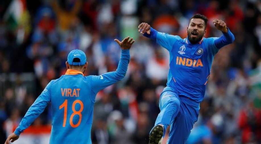 इस श्रृंखला के साथ टीम इंडिया में वापसी कर सकते है हार्दिक पंड्या, स्वयं कही ये बात 2