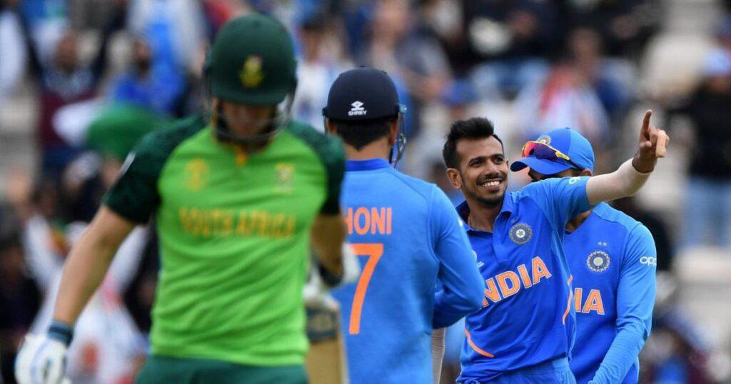 2020 में भारत को कब-किस टीम के साथ कहाँ खेलना है मैच, यहां देखें पूरा शेड्यूल 3