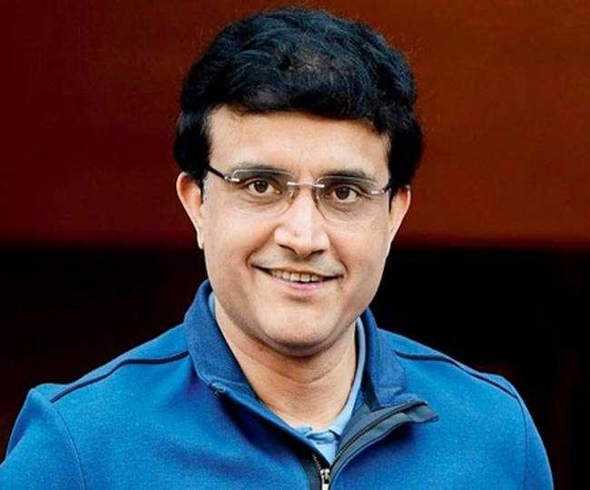 दुबई में खेला जाएगा एशिया कप, भारत-पाकिस्तान होंगे आमने-सामने: सौरव गांगुली 1