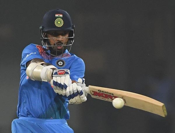 IND vs AUS: ऑस्ट्रेलिया के खिलाफ वनडे सीरीज के लिए सम्भावित 15 सदस्यीय टीम इंडिया 2