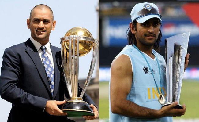 2000 के बाद ये 5 खिलाड़ी हैं विश्व के सबसे सफल कप्तान, भारतीय कप्तान का सभी मानते लोहा 1
