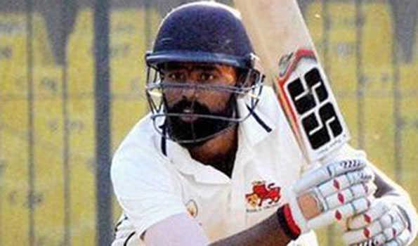 विनोद कांबली ने रेलवे से हार के बाद मुंबई के टीम चयन पर उठाया सवाल 3