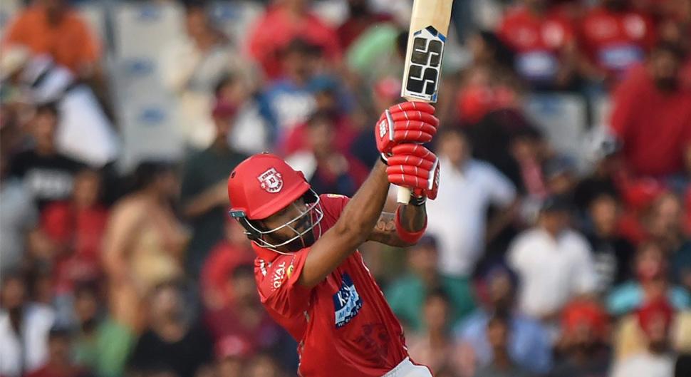 IPL 2020: इस सीजन में पहले 6 मैचों के बाद इन 2 खिलाड़ियों के सिर पर है पर्पल और ओरेंज कैप 2
