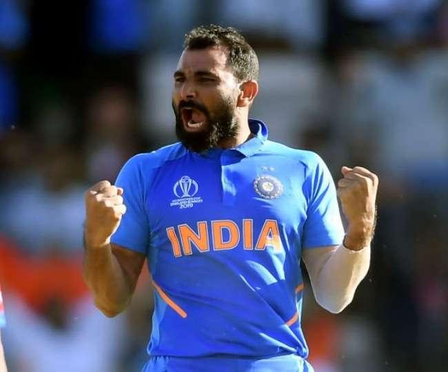 2019 में वनडे क्रिकेट के सभी रिकॉर्ड एक नजर में देखें, कौन रहा सबसे सर्वश्रेष्ठ? 6