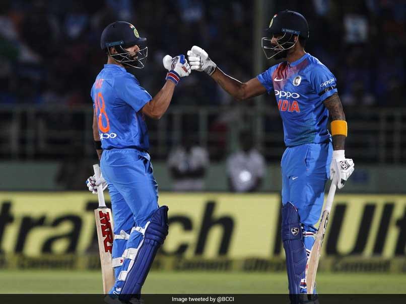 रविचंद्रन अश्विन के बराबर पहुंचे युजवेंद्र चहल, अगले मैच में पीछे छोड़ने का होगा मौका 1
