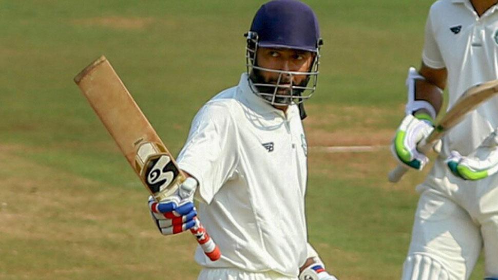 इन 5 भारतीय बल्लेबाजों के पास थी शानदार तकनीक, मगर नहीं बना सके भारत के लिए अधिक रन 9