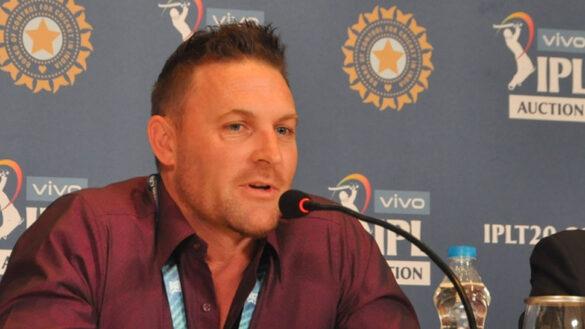 न्यूज़ीलैंड के दिग्गज खिलाड़ी ने उठाई टी-20 विश्व कप की जगह आईपीएल कराने की मांग 15