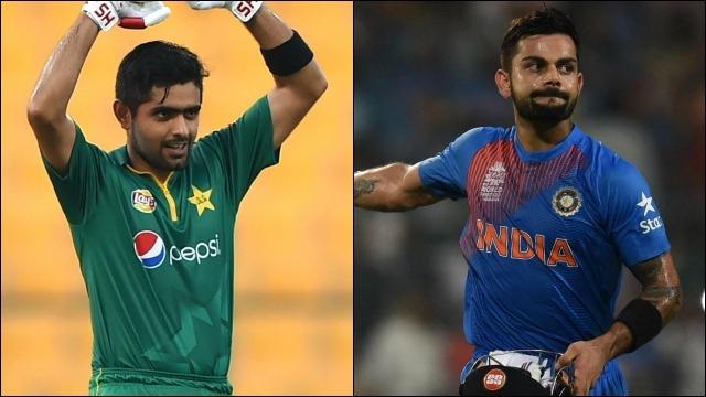 5 खिलाड़ी जो इस साल जीत सकते हैं आईसीसी वनडे क्रिकेटर ऑफ द ईयर का अवॉर्ड 1