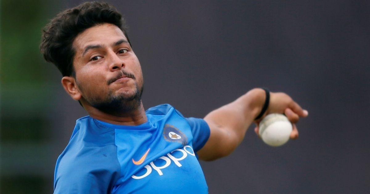INDvsWI, दूसरा टी-20: पहले मैच में जीत के बावजूद भारतीय टीम दो खिलाड़ियों को दिखा सकती है बाहर का रास्ता 4