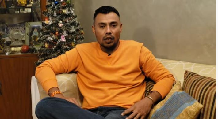 वीडियो : दानिश कनेरिया ने कहा, कम से कम अब तो मेरे साथ ज्यादती बंद करें 7