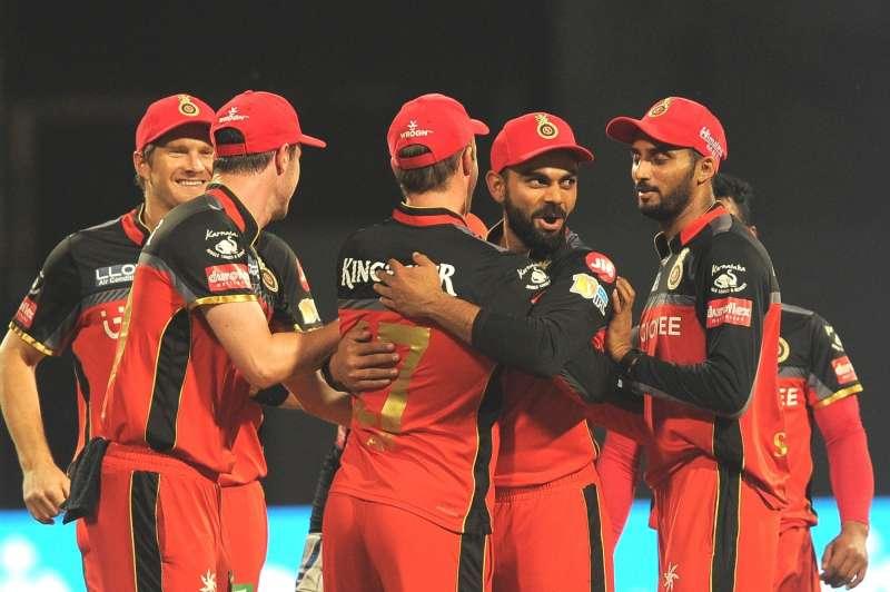 आरसीबी ने ट्वीट कर दिया संकेत, नीलामी में इन 5 खिलाड़ियों पर लगा सकते हैं दांव 4