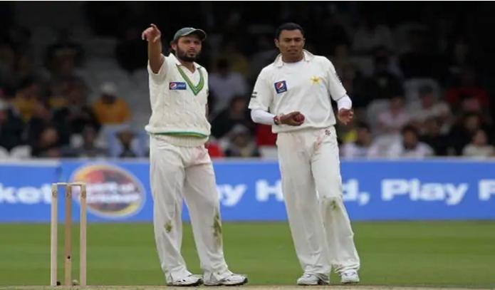 दानिश कनेरिया ने पाकिस्तान में लगाया जय श्रीराम का नारा तो फैन्स बोले पूरा हिंदुस्तान आपके साथ है 5