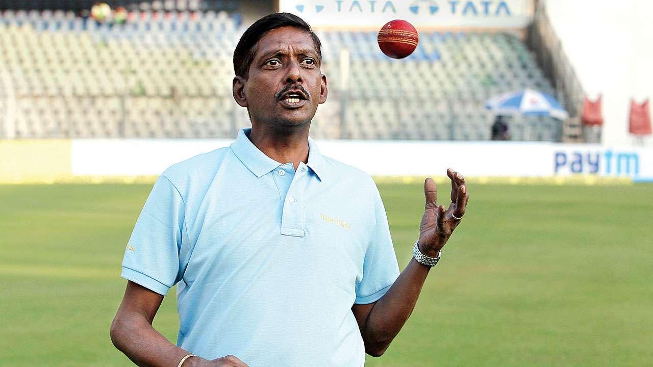 ये 5 दिग्गज खिलाड़ी हैं भारतीय क्रिकेट टीम के मुख्य चयनकर्ता पद के प्रबल दावेदार 2