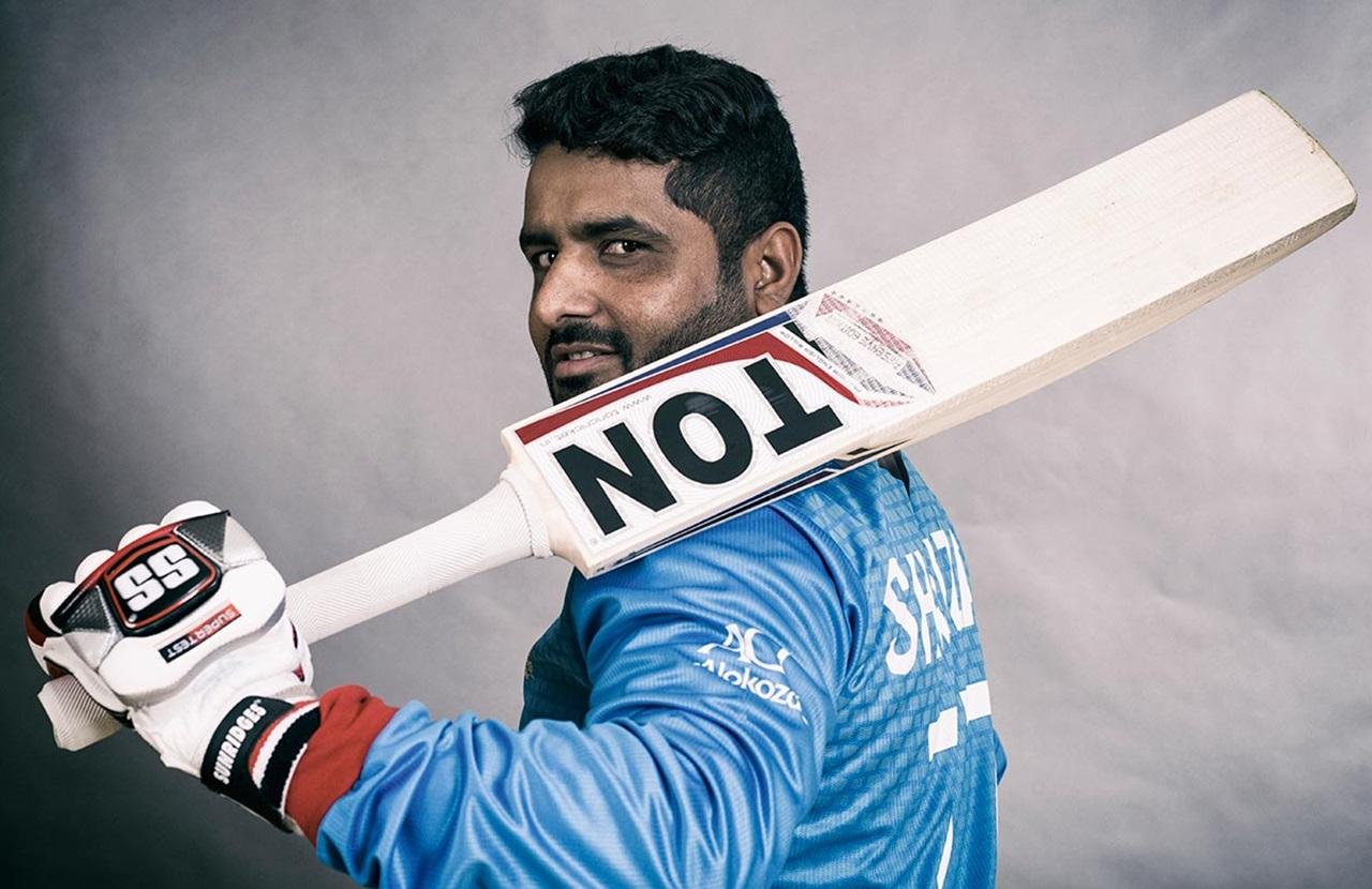 IPL Auction 2020 :मोहम्मद शहजाद को आईपीएल 2020 के नीलामी में नहीं मिला खरीददार 2