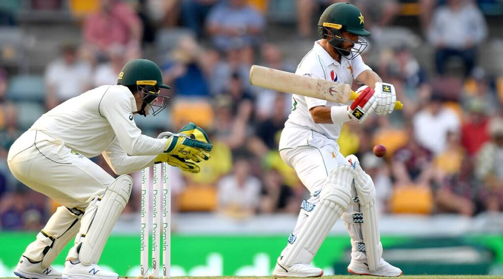 पाकिस्तान के प्रदर्शन से निराश हुए रमीज राजा, पीसीबी से कर डाली यह बड़ी मांग 4