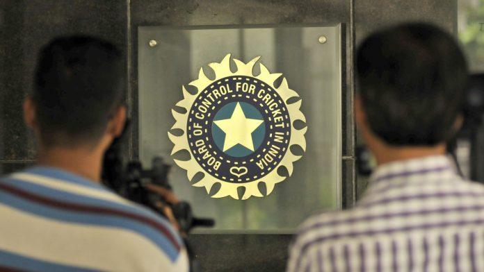 इंडिया ए मैनेजमेंट क्यों नहीं लेना चाहते खिलाडियों का यो-यो टेस्ट? 5