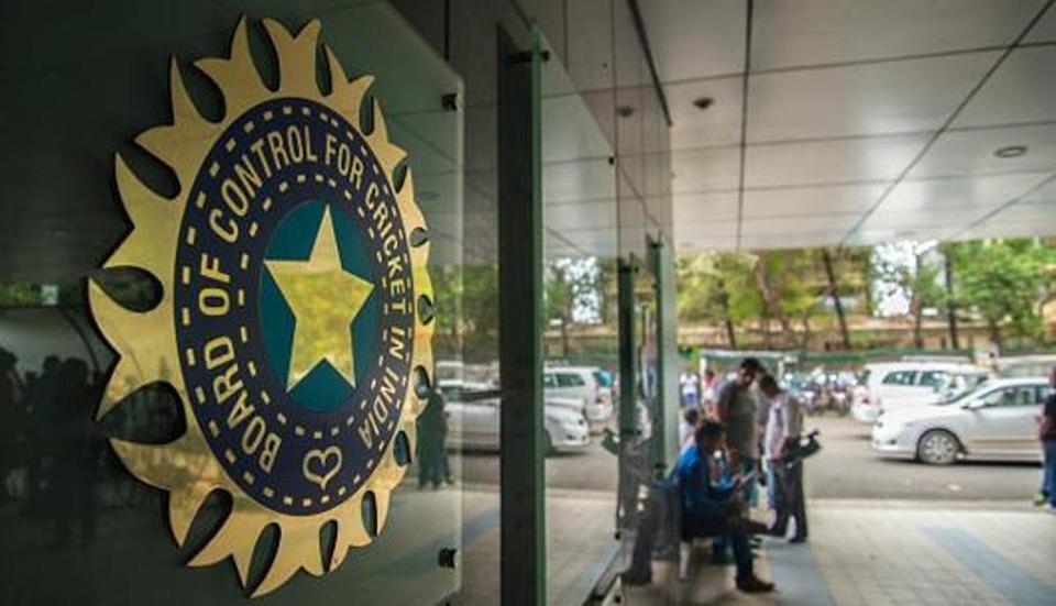 ऑस्ट्रेलिया के खिलाफ दुसरे वनडे में पांचवे स्थान तक कुछ ऐसा होगा टीम इंडिया का बल्लेबाजी क्रम 1